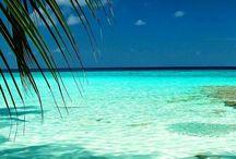 Urlaub ✈️