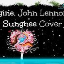 Cover Songs by Sunghee Stepak | Singing Piano Lessons Victoria / [ Singing Piano Lessons Victoria ]  http://www.SingingPianoLessonsVictoria.com -- 'Transform Your Voice & Piano playing Sound!' Singing & Piano Lessons with Professional Music Instructor Sunghee Stepak   -- Discover Your Natural Powerful Authentic Voice & Piano playing Sound Today! ' -- You'll receive in depth Knowledge from 23 years of teaching experience, Individually Customized Techniques, tons of Fun & Beautiful songs in various styles and most importantly my LOVE & Attention' XOXO, Sunghee