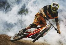 MTB - get inspired! / The best MTB pictures!