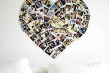 Photos I Heart / by Becky Childers