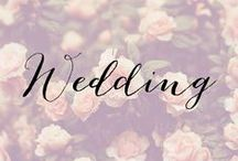 Hipster Wedding / All things love / by Kate Geraldene