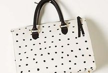 Bag .love. / I love bags / by Grace M