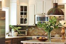 homy / Home furniture interior design