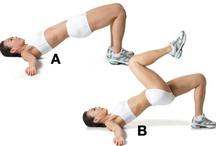 Fitness {Move}