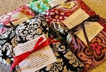 Christmas {Gift Ideas}