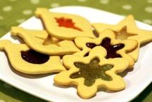 Christmas {Cook}
