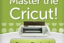 12 - Cricut tip and info,,