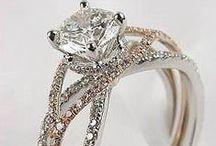 Christy Noel's Wedding / Ideas for Christy's Wedding / by Marilyn Tolnai