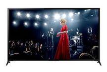 Novità 2014 / Tutte le principali novità presentate da Sony nel corso del 2014.