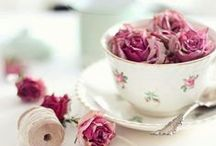 ❤A Cup Of Prettiness❤~☆~❤~☆ / A Cup Of Prettiness....ღPlease Pin Respectfully and Reasonably considering the time, effort and thought that went into creating my boards * Join Me and Let's Have Fun Together.~ I am Happy to Share ~ Follow Me to Access More On Your Feed. ღPlease Pin Respectfullyღ ༺✿Thank you very much for understanding.✿༻ ღ♥ ღ♥ / by ❤Dreams & Roses❤