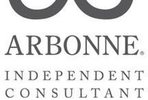 Arbonne (independent Consultant) / by Alyssa Campbell