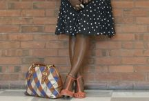 dia style inspiration #diastyleinspo / The type is style I would like to have or already have.