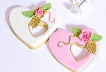 ❤Cookie Dreams ❤~☆~❤~☆ / ღPlease Pin Respectfully and Reasonably considering the time, effort and thought that went into creating my boards * Join Me and Let's Have Fun Together.~ I am Happy to Share ~ Follow Me to Access More On Your Feed.-->One Pin Is All It Takes! ღPlease Pin Respectfullyღ ༺✿Thank you very much for understanding.✿༻ ღ♥ ღ♥. / by ❤Dreams & Roses❤