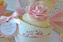 ❤A Cup Of Sweetness❤~☆~❤~☆ / A Cup Of Cakes & Sweet Treats....ღPlease Pin Respectfully and Reasonably considering the time, effort and thought that went into creating my boards * Join Me and Let's Have Fun Together.~ I am Happy to Share ~ Follow Me to Access More On Your Feed. ღPlease Pin Respectfullyღ ༺✿Thank you very much for understanding.✿༻ ღ♥. / by ❤Dreams & Roses❤