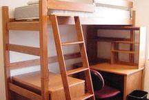 Student/Dorm Furmiture / http://www.iaprisonind.com/store/c/227-Student-/-Dorm-Furniture.aspx