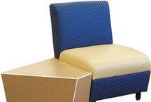 Lounge Furniture / http://www.iaprisonind.com/store/c/228-Lounge-Furniture.aspx