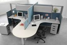 Desk and Office Systems / http://www.iaprisonind.com/store/c/34-Desks-Office-Systems.aspx