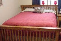 Bedroom Furnishings / https://www.iaprisonind.com/store/c/226-Bedroom-Groups.aspx