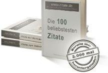 Autorenprofile von Horst Bulla / Profile, Homepage und Internetseiten von Horst Bulla, geb. 1958, dt. Freidenker, Dichter & Autor. - Zitate, Gedichte, Deutsch