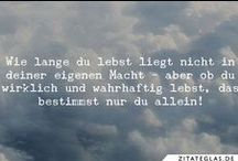 """Zitate Glas - Zitate deutsch - Quotes von Horst Bulla / Zitate auf """"Zitate Glas"""" von Horst Bulla, geb. 1958, dt. Freidenker, Dichter & Autor. - Zitate Deutsch - Zitat - Quotes"""