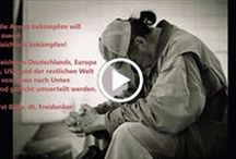 Google+ - Videos - Gedichte - Zitate von Horst Bulla / Videos - Gedichte - Zitate - Quotes deutsch von Horst Bulla, dt. Freidenker, Dichter & Autor