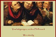 Blogger blogspot.de Zitate - Gedichte - Quotes deutsch / Zitate & Gedichte von Horst Bulla, dt. Freidenker, Dichter & Autor - Zitate, Gedichte, Quotes, Deutsch
