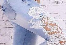 oblečení :3 clothes 服