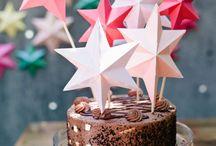 Gerburtstagsparty Birthday Party / Aregungen, Ideen, Planung, Geschenke, Partyspaß!