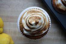 Recipes from FigandBleu / Recipes from Figandbleu.com, a baking blog in Pennsylvania.