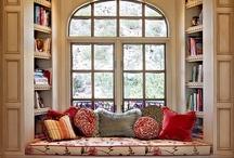 home design & decor ideas