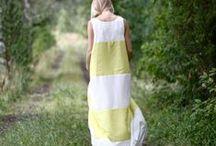 My fashion / by Ellie Schroeder