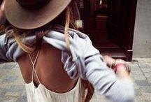 Wear / by Kelly