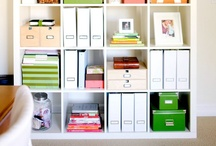DIY, Tips, Savings, Projects & Organization  / A Mixed bag of projects and ideas I love. From DIY to Money Saving.