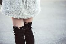My Style / by Kristen Jensen