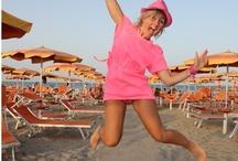 Summer / Il look giusto dell'estate è nei volti di #TIMYoung. Partecipa, in palio tanti premi moda » http://on.fb.me/FashionDayEstate
