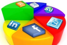 Social Media / by Keepoint Ltd.