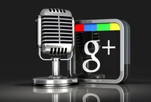 Google / Google+ / by Keepoint Ltd.