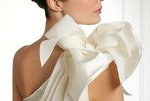 Couture / by Carol Anne