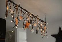 Festive decoration ideas