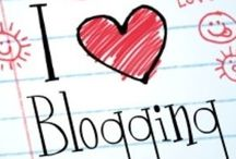 Blogging / by Keepoint Ltd.