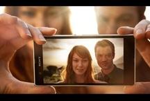 SONY #Xperia / Tecnologia #LTE, elegante e resistente anche all'acqua. Un'esperienza d'ascolto che arriva dritta al cuore #XperiaV » http://bit.ly/SonyXperiaV_