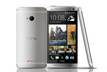 HTC One / #Eleganza nel #design e prestazioni di altissima qualità, #HTCOne racchiude tutto il tuo mondo nella sua esperienza unica.