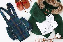 Moda niños / Outfits feroces para peques. Ahora ya sabes cómo combinar zapato FEROZ.