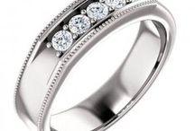 Mens Jewelry Houston / Find affordable men's jewelry that are handcrafted and unique at Jewelry Depot Houston. Browse our range of men's jewelry, men's wedding bands, men's wedding rings and much more.  http://www.jewelrydepothouston.com or call us at 713-789-7977
