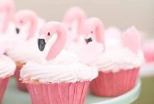 DIY // Flamingo / Jetzt wird's pink! // Flamingos