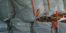 JUMBO BAGS / the best quality on bigbags