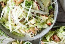 Regional | Saisonal | Heimische Superfoods