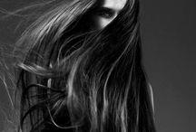 Hair inspo / by Kelly Shew