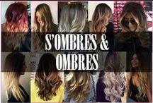 Ombres & S'Ombres