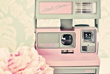 ~Antique & Vintage~ / by Debbie C